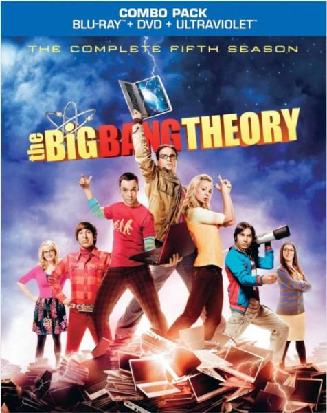 the-big-bang-theory-season-5-blu-ray