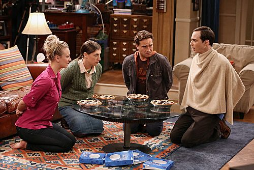 the-big-bang-theory-season-6-episode-4