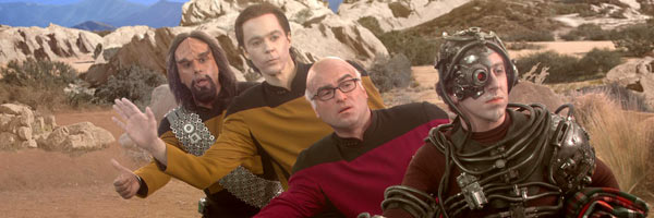 the-big-bang-theory-star-trek-slice