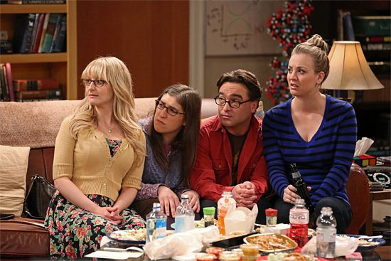 the-big-bang-theory-the-mommy-observation