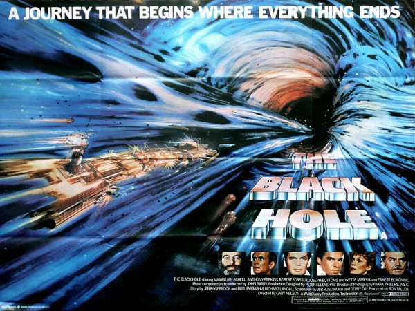the-black-hole-poster-1979