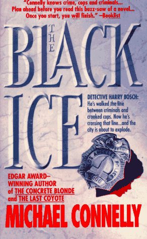 the-black-ice-book-cover-01