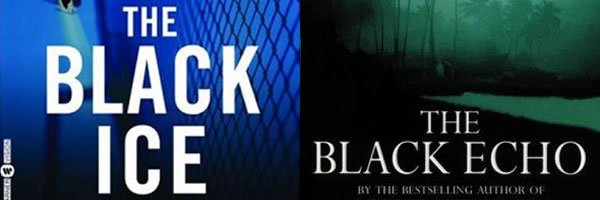 the-black-ice-the-black-echo-book-covers-slice