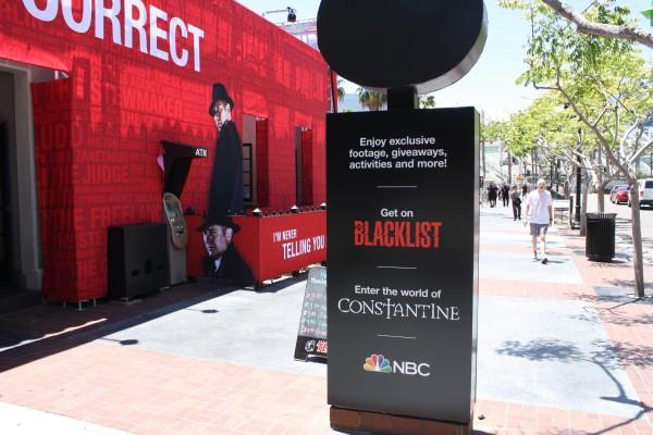 the-blacklist (1)
