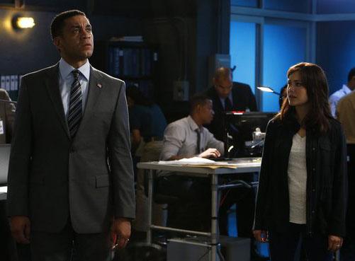the-blacklist-harry-lennix-megan-boone