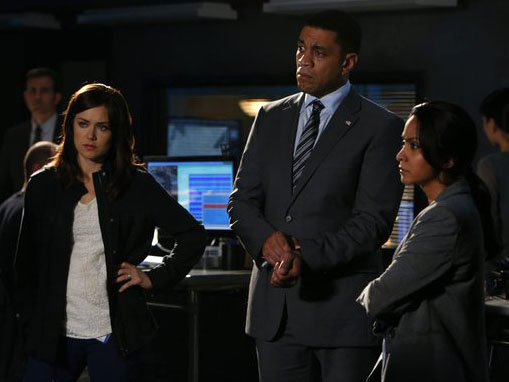 the-blacklist-megan-boone-harry-lennix-parminder-nagra