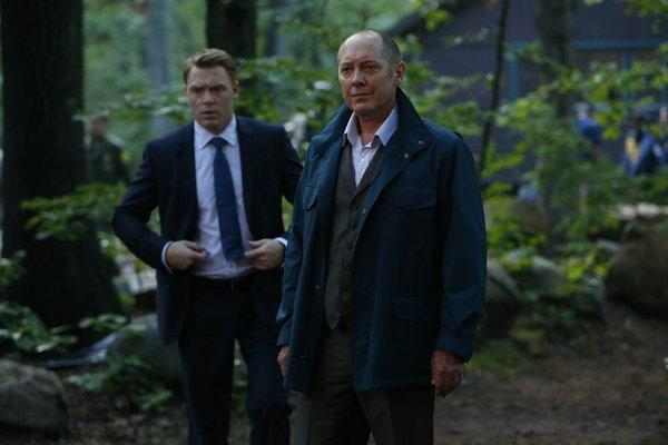 the-blacklist-stewmaker
