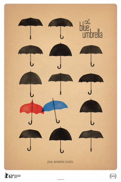 the-blue-umbrella-poster