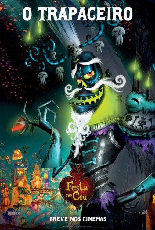 Character Design The Book Of Life : The book of life on pinterest