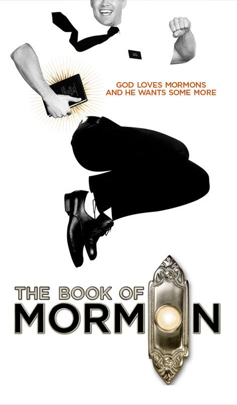 the-book-of-mormon-poster-01.jpg