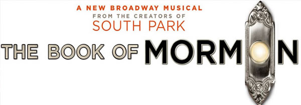 the-book-of-mormon-slice-01