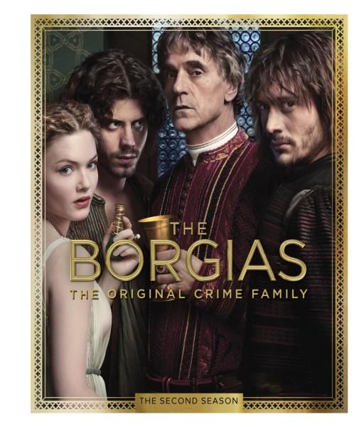 the-borgias-season-2-blu-ray