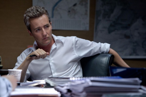 edward-norton-motherless-brooklyn