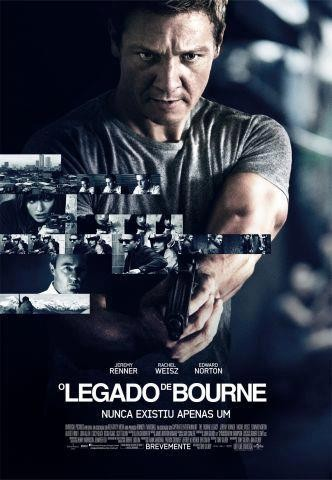 the-bourne-legacy-international-poster