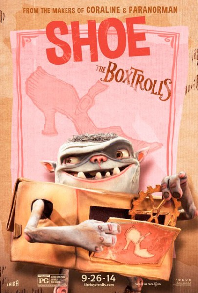 the-boxtrolls-character-poster-shoe