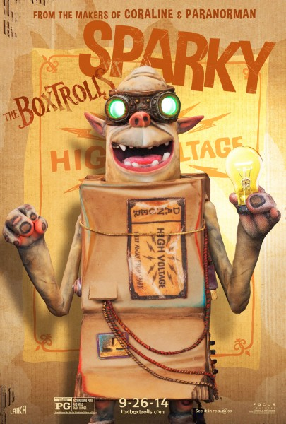the-boxtrolls-character-poster-sparky