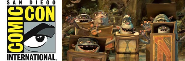 the-boxtrolls-comic-con-panel-recap