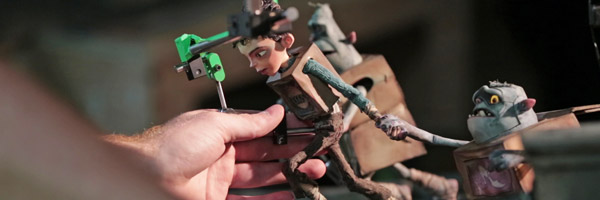 laika-movies-focus-features