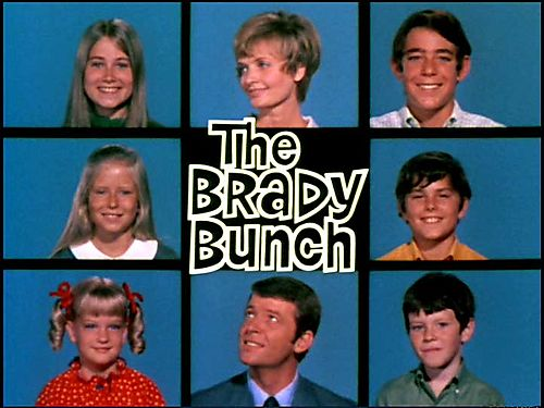 the-brady-bunch-reboot-cbs