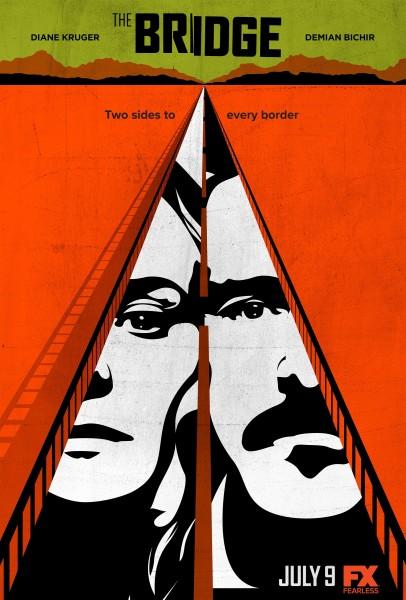 the-bridge-season-2-poster