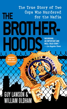 the-brotherhoods-book-cover