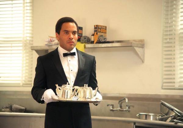the-butler-lenny-kravitz