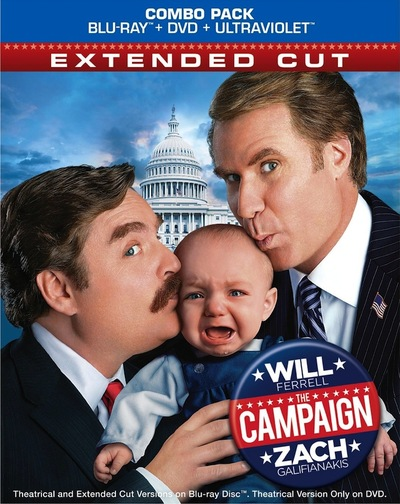 the-campaign-blu-ray