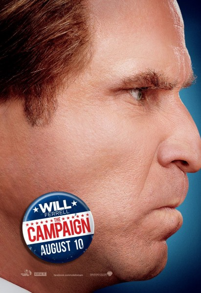 the-campaign-poster-will-ferrell