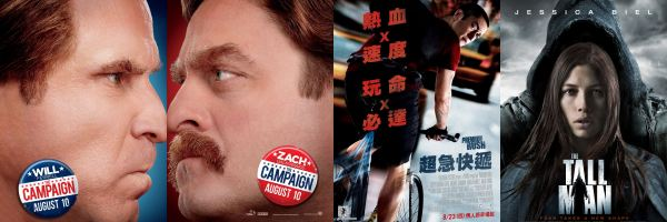 the-campaign-premium-rush-the-tall-man-goats-man-with-the-iron-fists-poster-slice