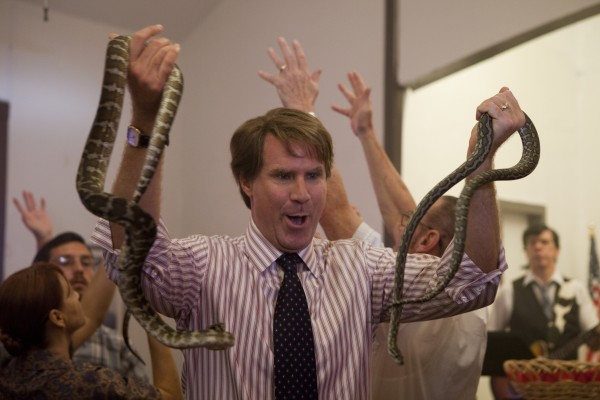 the-campaign-will-ferrell-snakes