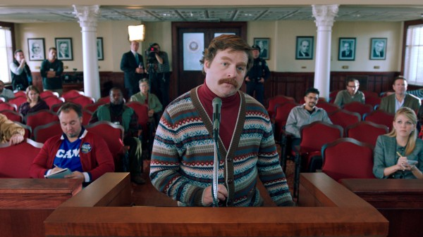 the-campaign-zach-galifianakis-image