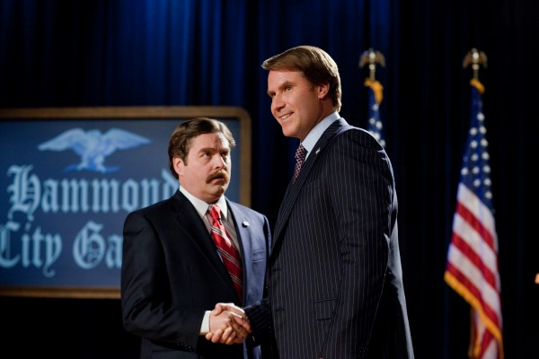 the-campaign-zach-galifianakis-will-ferrell