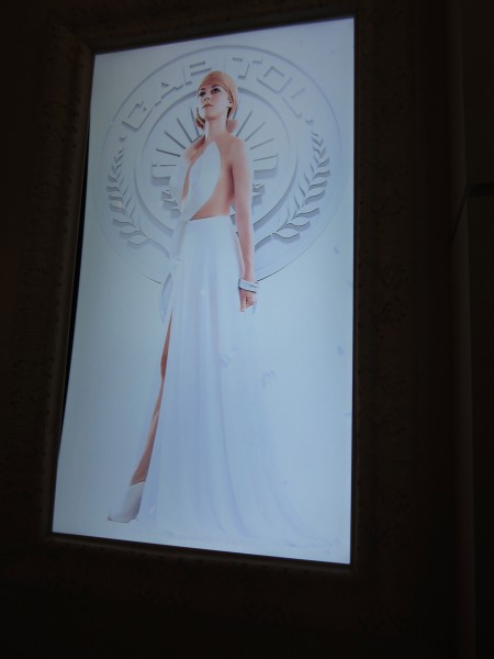 hunger-games-mockingjay-the-capitol-gallery-sdcc-johanna-poster
