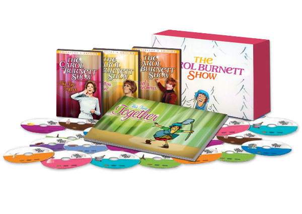 the-carol-burnett-show-dvd-collection