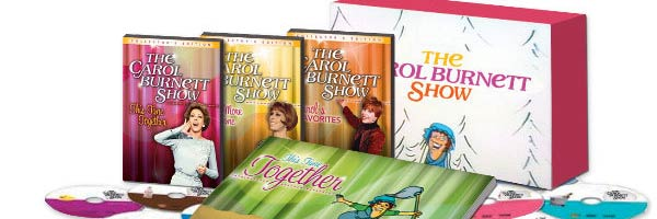 the-carol-burnett-show-dvd-slice