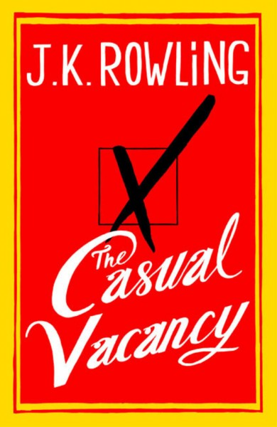 the-casual-vacancy-book-cover