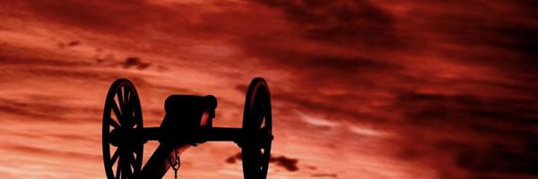 the-civil-war-ken-burns-miniseries-image-slice-01
