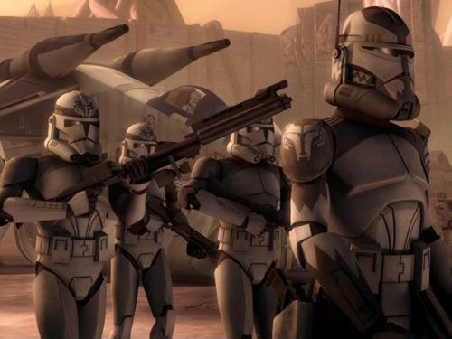 the-clone-wars-star-wars
