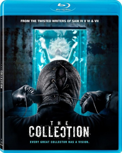 the-collection-blu-ray