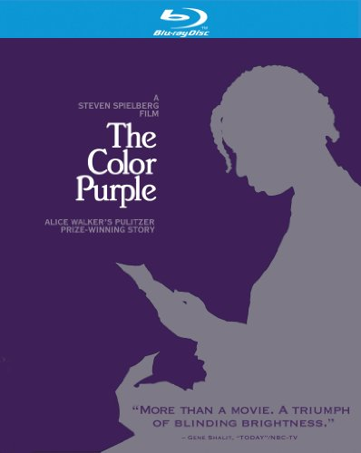 the-color-purple-blu-ray-cover