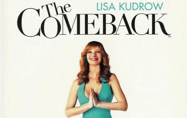 the-comeback-poster