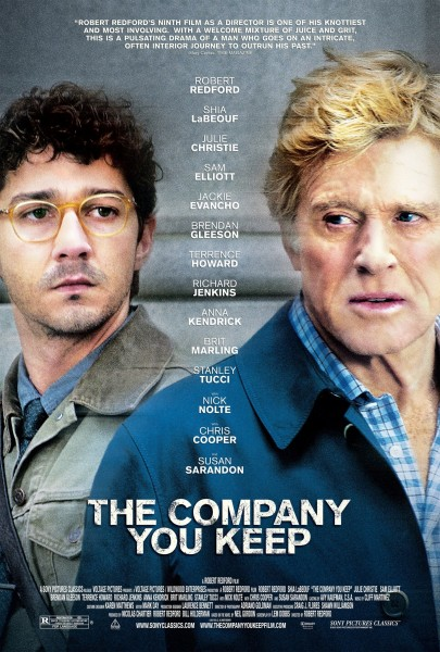 the-company-you-keep-final-poster