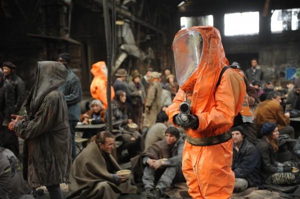 the-congress-hazmat-suit