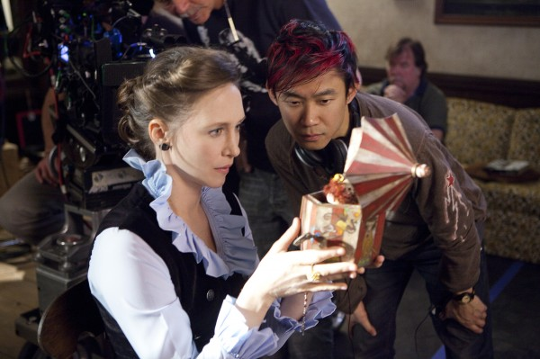 the-conjuring-james-wan-vera-farmiga