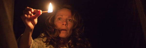 james wan s scariest scenes from the conjuring to insidious collider