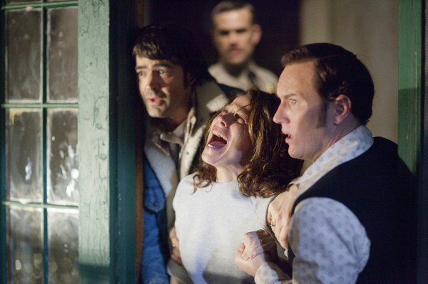 the-conjuring-lili-taylor-patrick-wilson