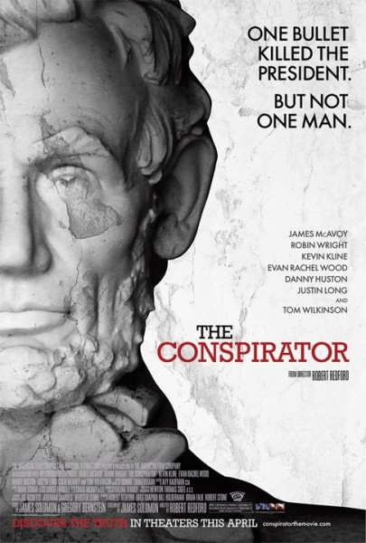the-conspirator-poster