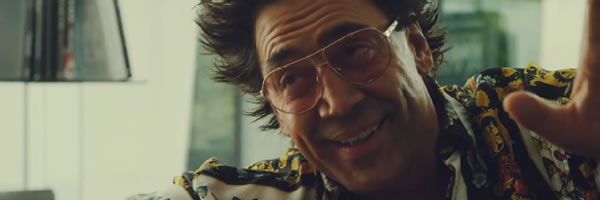 the-counselor-javier-bardem-slice