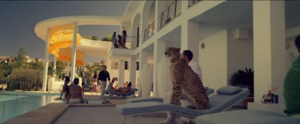 the-counselor-leopard-swimming-pool-chair