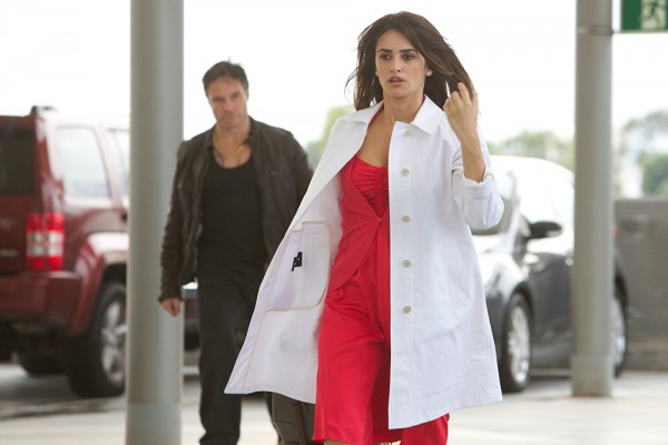 the-counselor-penelope-cruz